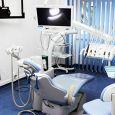 interno ambulatorio