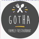Gotha Family Restaurant