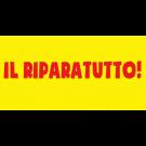 Garini Luigi Il Riparatutto