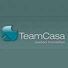 Team Casa