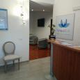 Studio Medea ENDOCRINOLOGIA