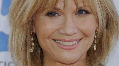 Markie Post: è morta la protagonista della serie Giudice di Notte
