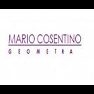 Cosentino Geom. Mario