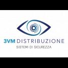 3vm Distribuzione