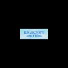 Istituto di Bellezza Elena Mazzamuto