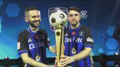 ESports, il Pisa trionfa nel campionato ufficiale della Serie B