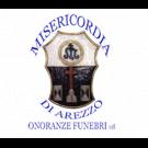 Onoranze Funebri Misericordia