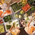 Apicoltura Brezzo alimentari