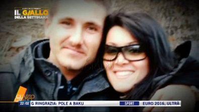 Omicidio Rea: il profilo di Salvatore Parolisi