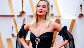'Pirati dei Caraibi': addio a Johnny Depp, arriva Margot Robbie