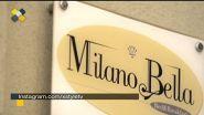 Viaggio nella Milano più cool