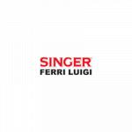 Singer - Ferri Luigi