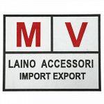 MV Laino Accessori
