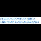 Studio Odontoiatrico Chowara Dott.ssa Agnieszka