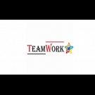 Team Work Idee - Soluzioni - Servizi