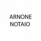 Arnone Notaio Luca Studio Notarile
