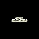 Studio Dentistico Dott.ri Maurizio e Alberto Ciatti