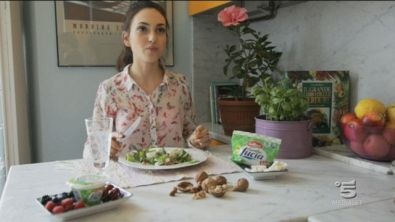 Alimentazione e naturalità