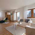 HOME STAGING FOTO 4