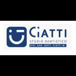 Ciatti Dr. Alberto Dentista