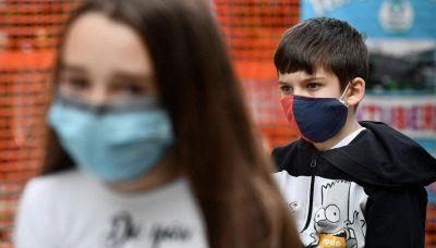 Decreto Draghi: quali scuole riaprono in zona rossa