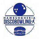 Disco Bowling Hamburgeria - Panino Pizza