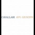 Cavallari Avv. Giuseppe