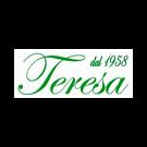 Ristorante Teresa dal 1958