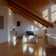 HOME STAGING  FOTO 1