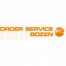Order Service Bozen