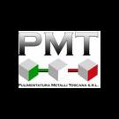 P.M.T. Pulimentatura Metalli Toscana