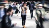 Come gestire da soli ansia e stress
