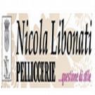 Pelliccerie N.L. Di Nicola Libonati