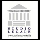Studio Legale Marcozzi-Santoni