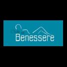 Club del Benessere