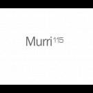 Murri115