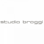 Studio Broggi