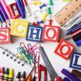CARTOLIBRERIA BOLLATI GIULIANA articoli per la scuola