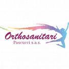 Orthosanitari Pascucci sas