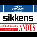 Carrozzeria Andes