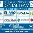 STUDIO DENTISTICO DENTAL TEAM S.R.L. FOTO15