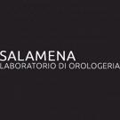 Laboratorio di Orologeria Salamena