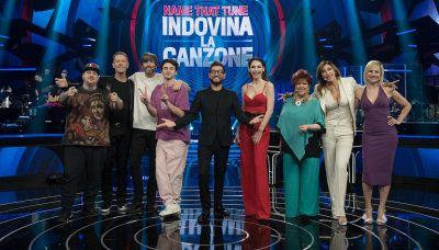 MTV Cribs Italia, Francesca Rocco e Giovanni Masiero: «La casa è il rifugio»
