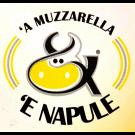 'A Muzzarella 'E Napule