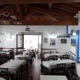 ANTICA HOSTERIA MARINARA LIDO MONSONE cucina tipica locale