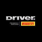 Espogomma Driver Center Pirelli