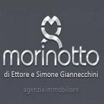 Agenzia Immobiliare Morinotto