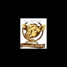 Azienda Agricola Cantarelli Claudia