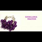 Gioielleria Maltese