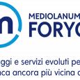 Mediolanum for you